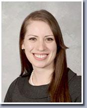 Dr. Diana McQuirter