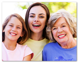 Family Dentist in St. Clair Shores, MI