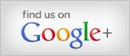 Find Gentle Dentist - Smile Spa on Google+