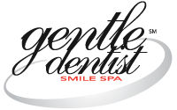 Family Dentist in St. Clair Shores