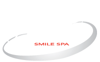 Dental Office in St. Clair Shores, Michigan
