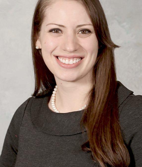 Dentist Spotlight: Dr. Diana McQuirter