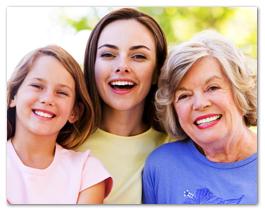 Family Dentist in St. Clair Shores, MI