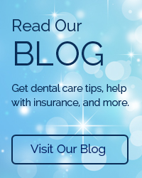 St. Clair Shores Dentist Blog